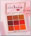 Mistine Very Pink Lip Palette