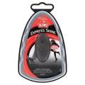กีวี เอ็กซ์เพรส ฟองน้ำเคลือบเงารองเท้า สีดำ 7มล.