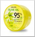 Kokliang Olive Oil Soothing Gel