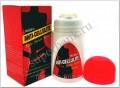 Mistine Anti-Cellulite Body Serum Roller