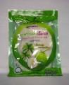 Pen Nueng Sweet Dried Coconut Milk (120 g)