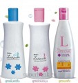 Mistine Ladycare Intimate Cleaner