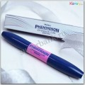 MISTINE PHENOMENON EXTENSION CURL MASCARA