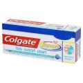 คอลเกต โททอล โปร เบรทท์ เฮลท์ ยาสีฟันผสมฟลูออไรด์ป้องกันฟันผุ 110กรัม x 2 หลอด