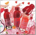 Mistine Fresh Fruit Lip Tint