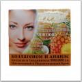 Darawadee Collagen and Pineapple Cream