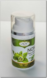 NN Tree Noni Face Cream