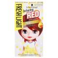 ชวาร์สคอฟ เฟรชไลท์ ครีมเปลี่ยนสีผม สีแดงสว่าง 1 ชุด