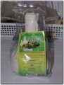 Травяной мешочек для массажа тела, 200 граммов