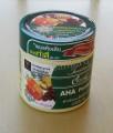 Лечебная маска для волос с фруктовыми кислотами и коллагеном, «Каринг» (Таиланд) CARING HAIR TREATMENT AHA FORMULA