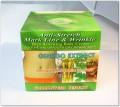 K. Brothers Anti-Stretch Mark Line & Wrinkle Rich Renewing Body Cream (80 g)