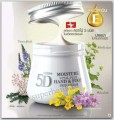 Mistine 5D Moisture Vital Plus Hand & Foot Skin Cream