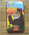 Gorilla Herbal Inhalant