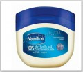 Unilever Vaseline 100% Pure Repairing Jelly