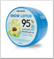 Kokliang Snow Lotus Soothing Gel
