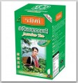 Raming Jasmine Tea
