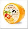 Kokliang Argan Oil Soothing Gel