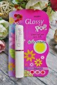 MISTINE GLOSSY POP LIP CARE SPF