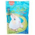 มิสเตอร์ แรบบิท พลัส อาหารกระต่ายสำเร็จรูป สูตรโปรตีน 18% 500กรัม