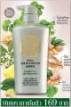 Mistine Herb Anti Hair Loss Shampoo