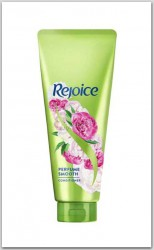 Rejoice Perfume Smooth Conditioner