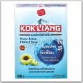 Kokliang Snow Lotus Herbal Soap 1