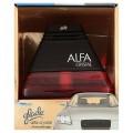 เกลด อัลฟา คริสตัล อโรมาเธราพี ผลิตภัณฑ์ น้ำหอม ปรับอากาศรถยนต์ กลิ่นฟรุตตี้อโรมา 90มล.