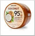 Kokliang Coconut Soothing Gel