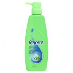 Rejoice 3-in-1 Anti-Dandruff Shampoo