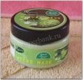 Raiwin Thai Herbs Select Nature Mask Noni