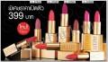 Mistine Amour En Rouge Lipstick