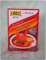 Lobo 2 in 1 Tom Yum Paste with Creamed Coconut