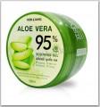 Kokliang Aloe Vera Soothing Gel