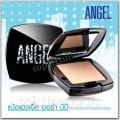 Mistine Angel Aura BB Powder