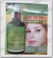 Darawadee Premium Extra Herbal and Collagen Serum