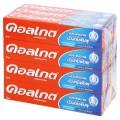 คอลเกต ยาสีฟันป้องกันฟันผุ รสยอดนิยม 90กรัม x 12 หลอด