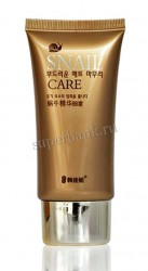 Han Jia Ne Snail Care B.B. Cream, BY009