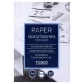 เทสโก้ กระดาษถ่ายเอกสาร 80แกรม ขนาด A4 500 แผ่น