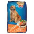 สมาร์ทฮาร์ท อาหารสุนัขรสตับรมควัน 20กก.