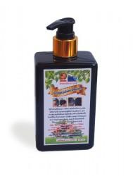 Thai Herb Hairspa Shampoo for gray hair 300ml