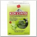 Kokliang Aloe Vera Herbal Soap