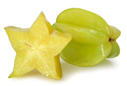 star-fruit-carambola.jpg