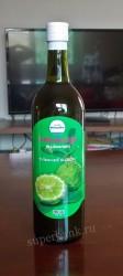Объем бутылки: 750 мл (новый вариант)