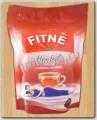 Травяной чай для похудения «Фитне»