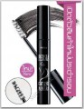 MISTINE PERSIA CAT EYE MASCARA