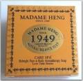 MADAME HENG CARE SPA REBRIGHT FACE & BODY AROMATHERAPY SOAP