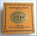 MADAME HENG CARE SPA REBRIGHT FACE & BODY AROMATHERAPY SOAP
