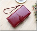 LADY'S WALLET SHAO