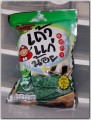 Tao Kae Noi 14g