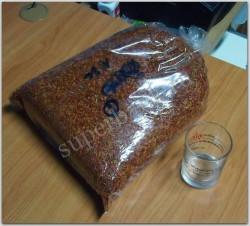 Safflower Tea Big Pack (1 kg)